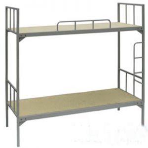 Giường tầng sắt giá rẻ GT11