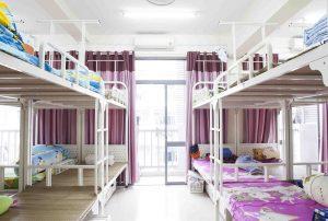 Hơn 18+ Mẫu giường tầng sắt đa năng, thông minh, giá rẻ tại Hà Nội.